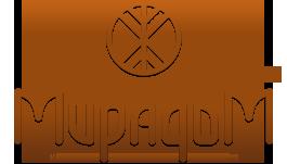 Лого МирадоМ