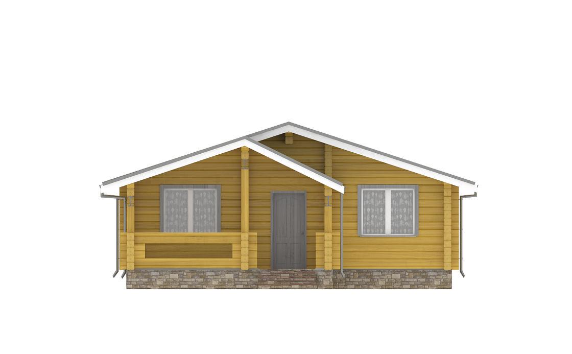 Дом «Цесаревич»