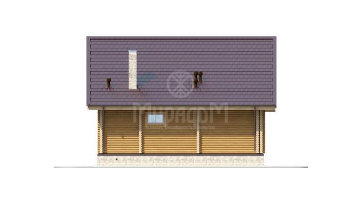 Дом «90»
