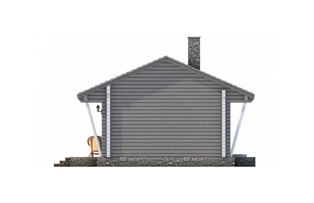 Дом «Фаворит»