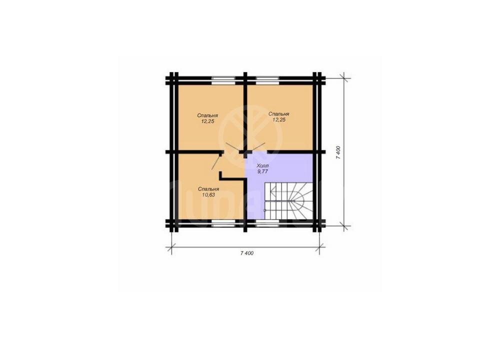 Дом «Филлимон»
