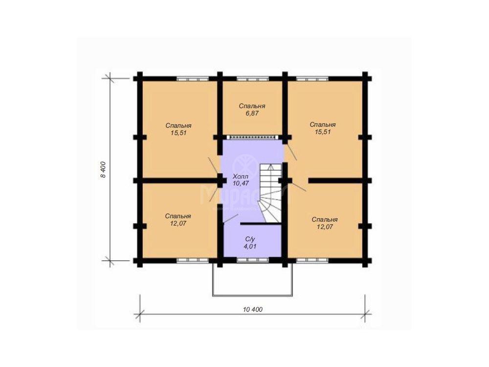 Дом «Плаза»