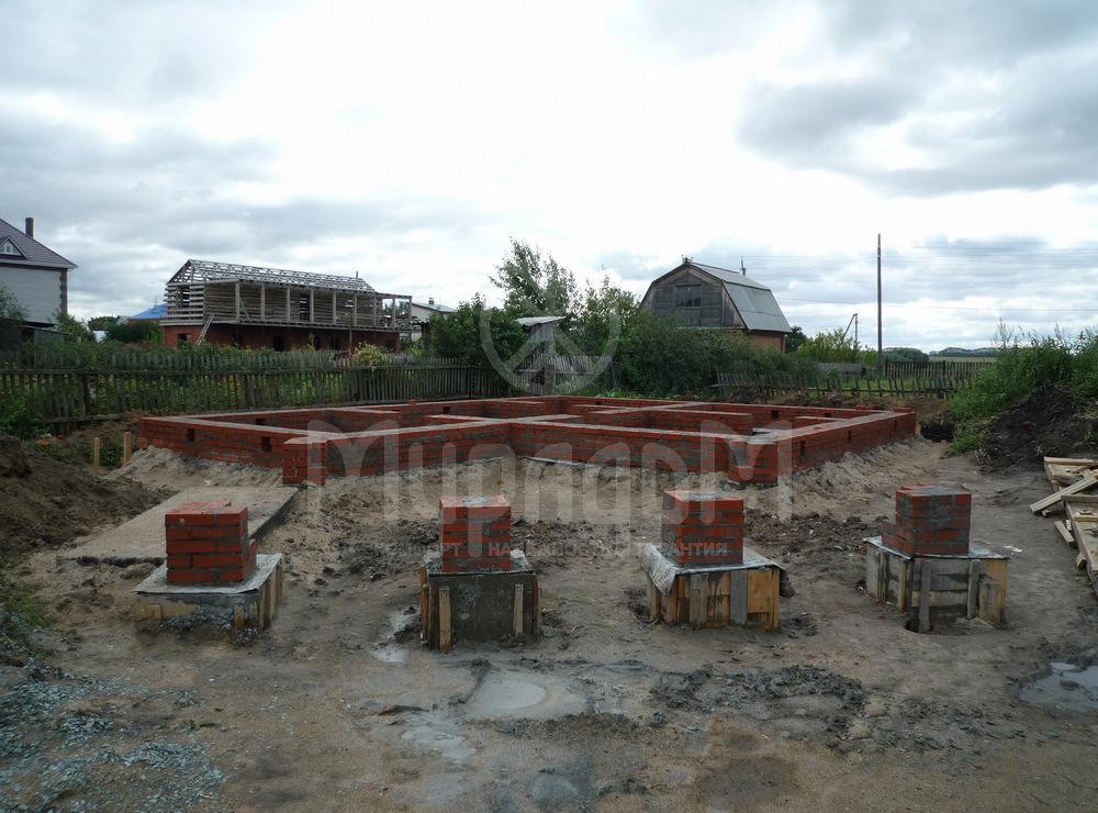 Баня «Виктория»