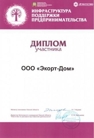 ekort-dom_iifrastruktura_podderzhku_predprin-va