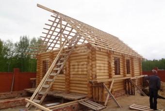 Фотография нашего объекта Баня «Усть-Заостровка»