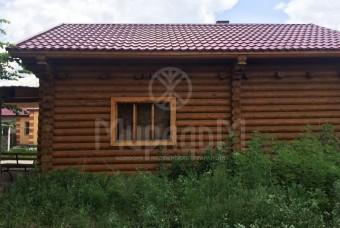 Казахстан бани