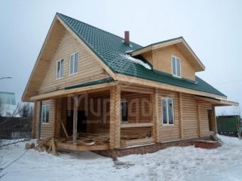 Дом «Станица»