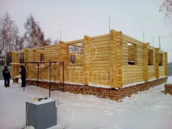Дом «Плаза-2»