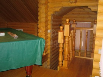 Баня «Ишимка»