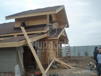 Дом «Фортуна»