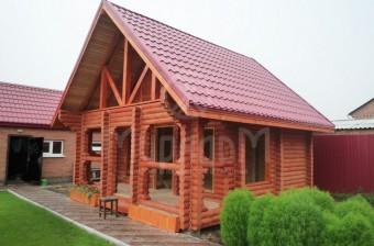 Дом «Летний»