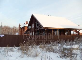 Дом «Руслан»