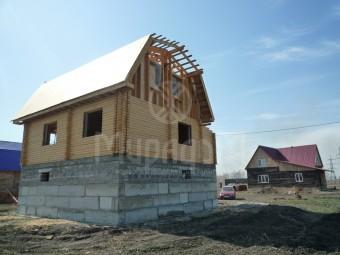 Дом «Натали»