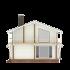 Дом «Аристократ»