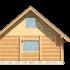 Дом «Катерина»