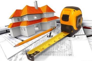 Средства, затраченные на проектирование, экономят время и деньги в будущем. За счет этого строительство обходится дешевле чем без проекта!!!