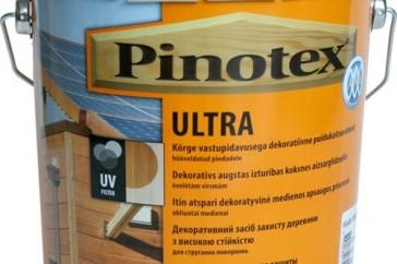 Благодаря УФ-фильтру окрашенная поверхность обладает дополнительной устойчивостью к воздействию солнца, дождя, снега, мороза.