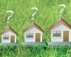 Дача или дом - что выбрать?