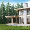 Государственные льготы на строительство деревянных домов