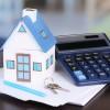 Какие компании смогут участвовать в субсидировании кредитов на строительство деревянных домов?